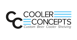 CoolerConcepts
