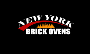 New York Brick Ovens