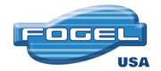 Fogel USA has one on the most extensive lines of refrigeration ranging from glass doors, bottle coolers, back bar, ice merchandisers and many more products.