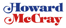 Howard - McCray